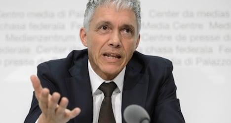 Fifa probe finds 53 'suspicious' bank cases