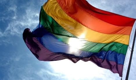 Spain celebrates ten years of gay marriage