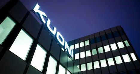 Kuoni reveals sale of Euro tour operations