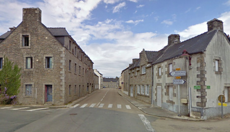 French village's €1 land offer sparks global frenzy
