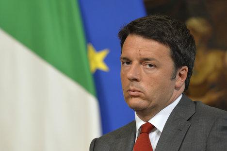 EU migrant talks hit rocks amid Italy row