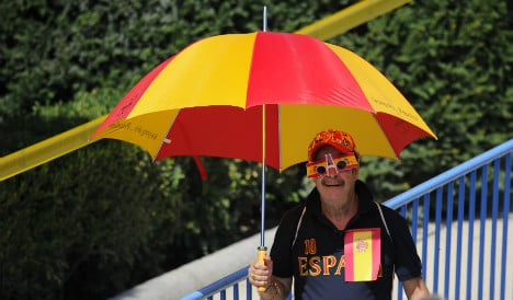 Ten things Spaniards do better than anyone else
