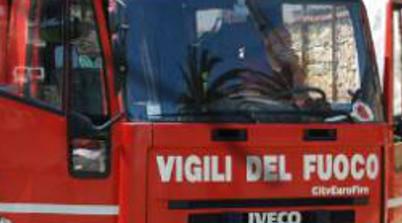 Fireworks factory blast death toll rises to ten