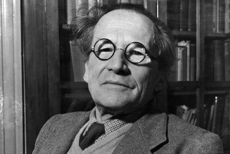 Seven brainteasers to honour Schrödinger