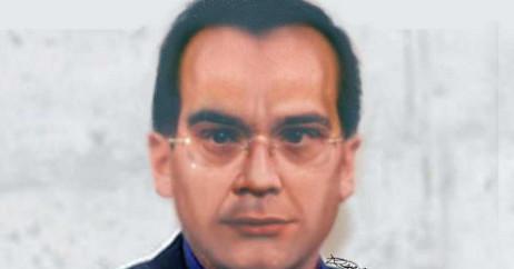 Fugitive mafia Godfather protected 'at high level'