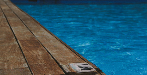 British 4-year-old drowns in Mijas holiday villa pool