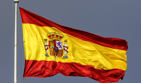 Spanish growth outstrips stalled eurozone partners
