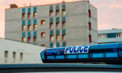 Woman's dismembered body found in Toulouse