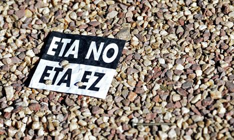 Spanish court paroles former ETA head