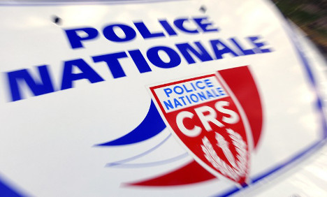 Sex attack reported every 40 minutes in France