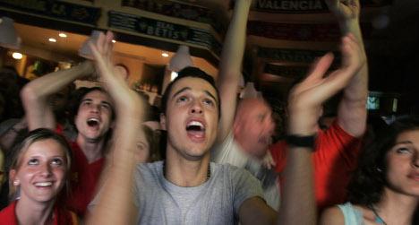 Family wins 16-year fight against noisy bar
