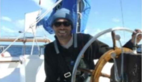 Norwegian mariner kidnapped in Philippines