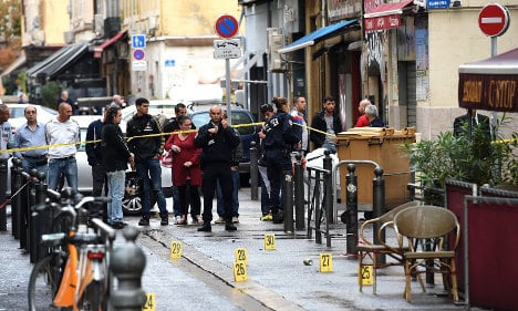 Marseille: A murder capital or a must-visit?