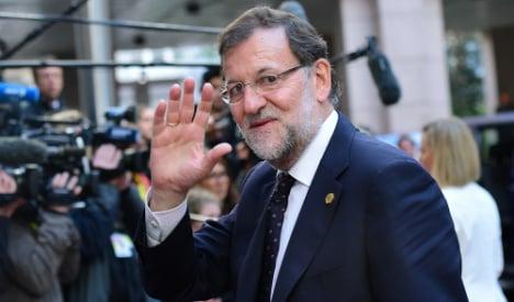 EU leaders commit fresh billions at emergency summit on refugee crisis