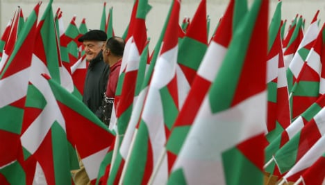 Old bones shed light on mysterious origins of the Basque people