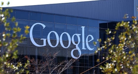 'Right to be forgotten': France rejects appeal