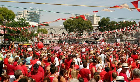 Gibraltar National Day: Ten facts you need to know about The Rock