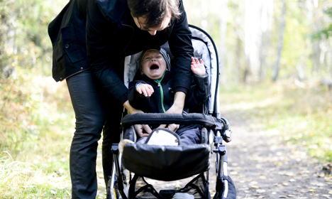Parental leave bonus to be scrapped in 2017