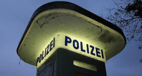 Schizophrenic women killer escapes jail time