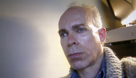 Norwegian ISIS hostage 'obsessed' by Syria