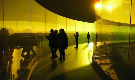 Ten museums you must visit in Denmark
