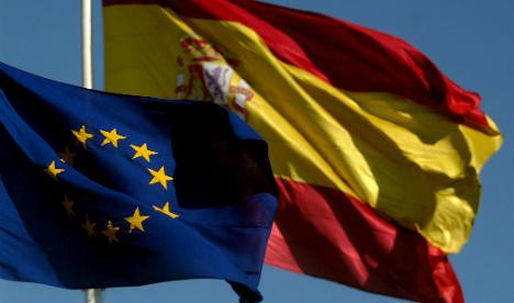 Spain wins landmark legal battle over 'discriminatory' EU job advert