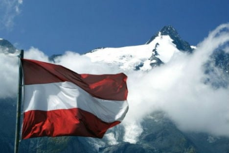 8 ways Austrians get English totally wrong