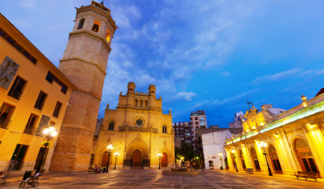Ten wonderful reasons to explore Spain's newest tourist destination