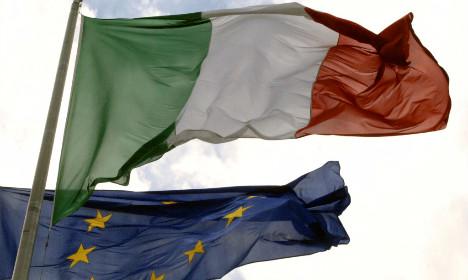 Italy wins EU linguistic battle over jobs