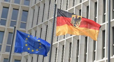 EU leaders to meet for emergency refugee talks