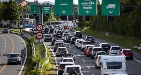 Ticino job market study angers local politicians