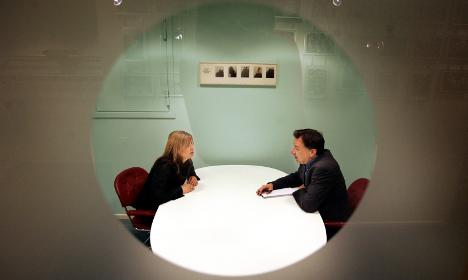 How to negotiate your dream salary in Sweden