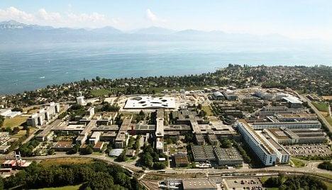 New courses address shortage of Swiss docs