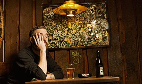 Two Danish beers among world's 100 best