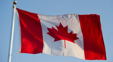 Canada travel advice warns of gangs, migrants
