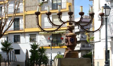 Spain fast-tracks citizenship for descendents of Sephardic Jews