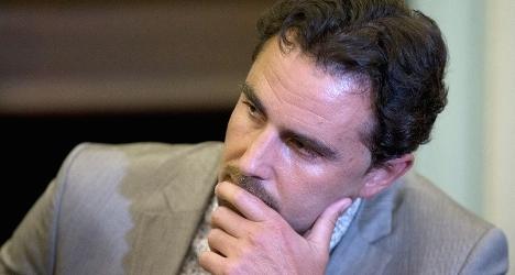 Court case against HSBC whistleblower adjourned