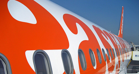 Plane forced to land in Italy after pilot falls ill