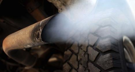 Geneva officials crack down on noise violations