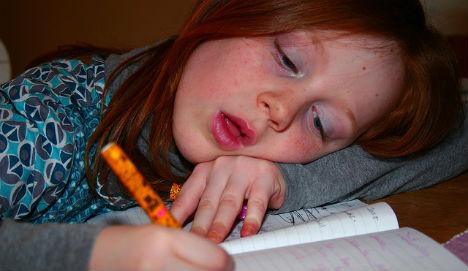 New Oslo council may abolish homework