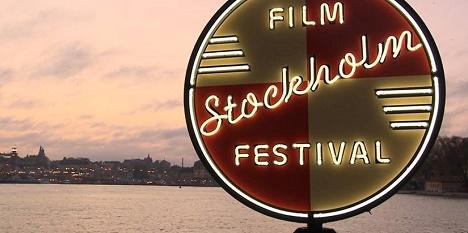 Stockholm Film Festival preview: Top Swedish films