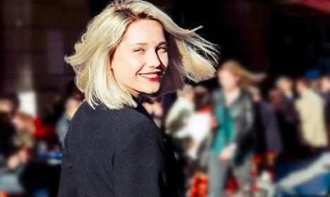 France's hottest dating app sets sights on Tinder