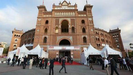 Venture capitalists flock to invest in Spain's flourishing startup scene