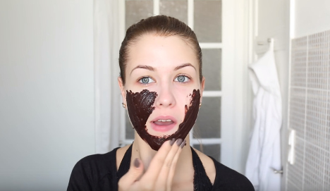 French YouTuber burns fans in face cream gaffe