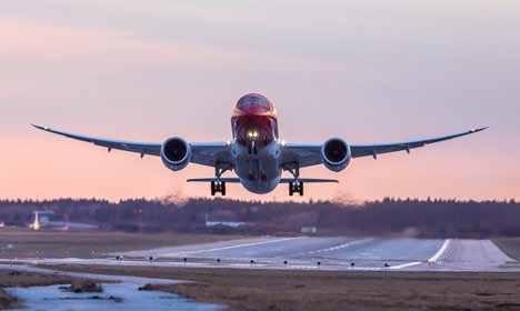 Copenhagen travellers to get eleven new routes