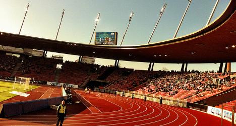 Zurich to save millions in stadium court battle
