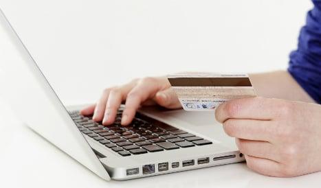 Online banking hack nets over €1 million for crooks