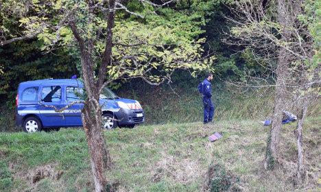 Questions remain after France's tragic bus crash