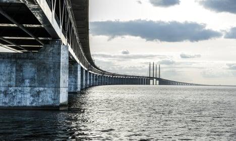 Swedish military confirm Russian warship sighting
