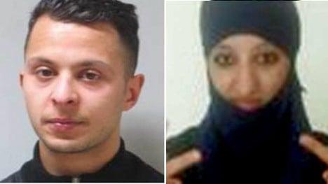 The Paris jihadists who had little time for Islam
